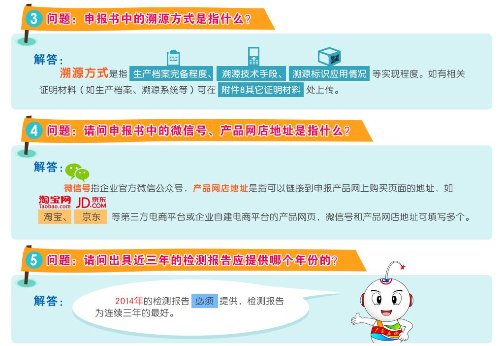 广东省名牌农产品公共服务平台